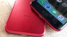 iPhone7-red-black-front-flashfly
