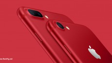 iPhone7-red-flashfly