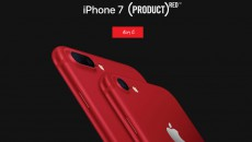iPhone7_Red_desktop_th_03