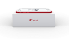 iPhone_7_Product_Red_Pure_Packaging_PR-SCREEN