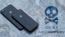 ios-10.3-app-compatibility