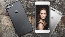 iphone-7-plus-vs-huawei-p10-plus
