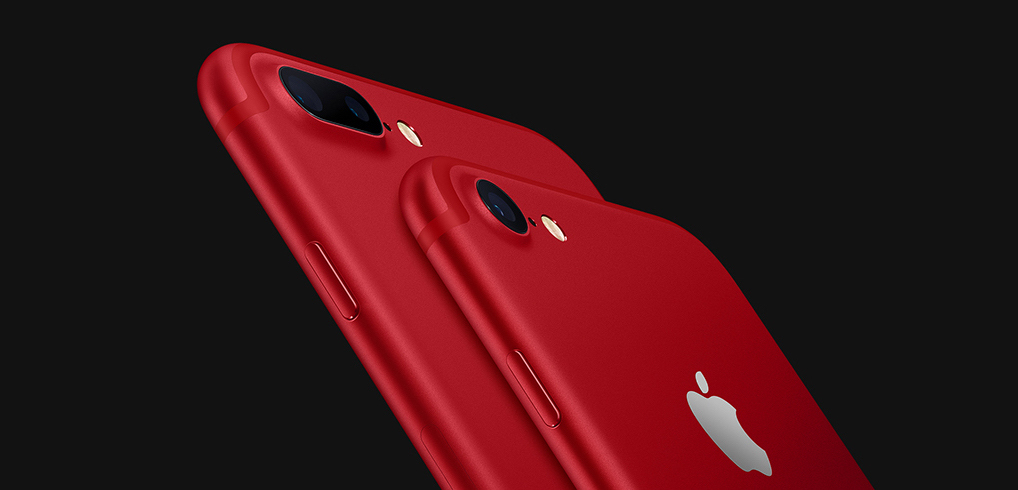 iphone-7-red-d-th-2