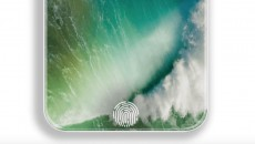 iphone-8-new-touch-id