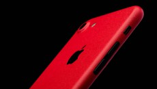 iphone7-red-skin