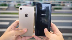 iphone7-vs-galaxy-s8-plus