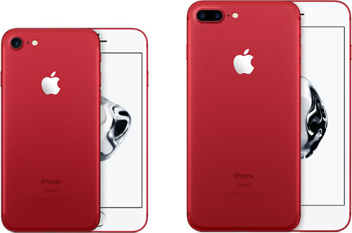iphone7plus-red