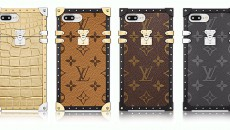 louis-vuitton-eye-trunk-for-iphone-7-plus