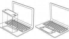mac-concept