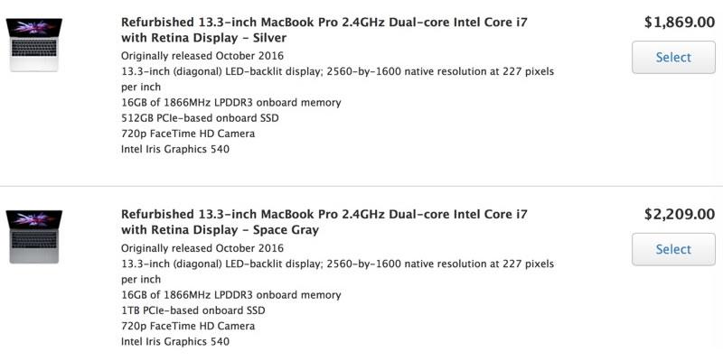 macbook-pro-2016-13-Refurbished