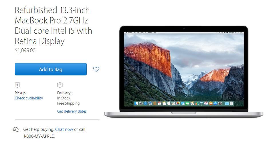 macbook-pro-2016-Refurbished