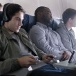 nintendo-switch-banned-flights