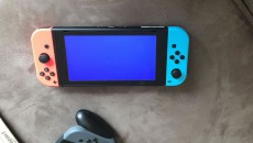 nintendo-switch-blue-screen