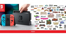nintendo-switch-indy-games