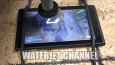nintendo-switch-vs-waterjet