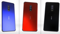 nokia8-red