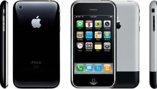 original-iphone-and-iphone-3g