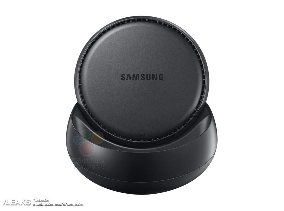 s8-wireless-charger-pad