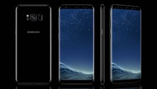 samsung-SM-G955F-Galaxy-S8-Plus