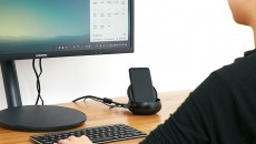 samsung-dex-for-s8