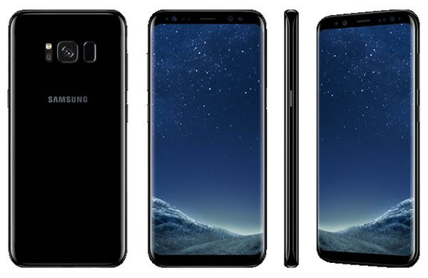 samsung-galaxy-s8-Black-Sky