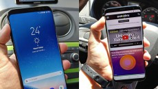 samsung-galaxy-s8-plus-leak
