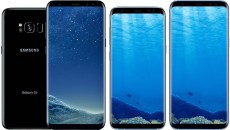 samsung-galaxy-s8-plus-teaser