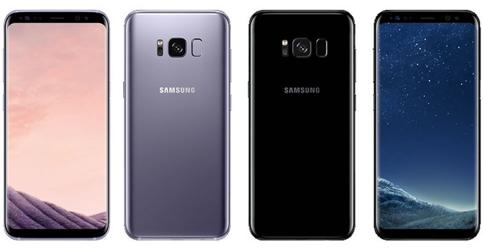 samsung-galaxy-s8-render-press