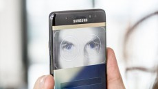 samsung-iris-scanner