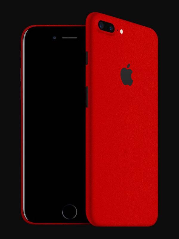 skin-iphone-7-plus-red