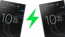 sony-wireless-charging-snartphone-to-smartphone