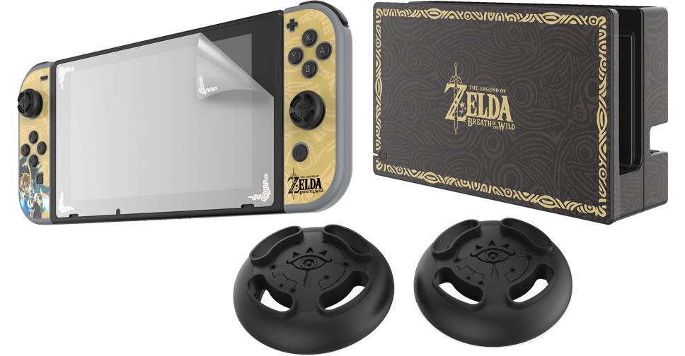 switch-pdp-zelda