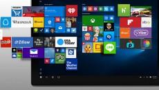 windows-10-Playable-Ads
