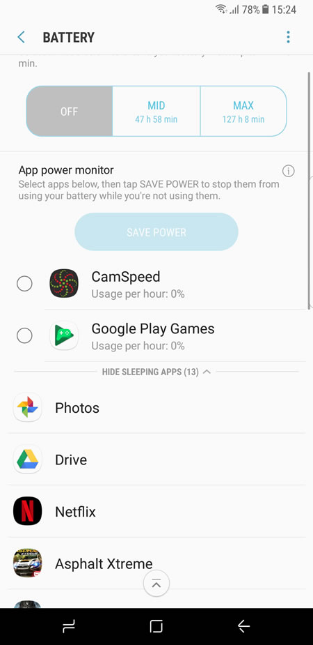 04-app-monitor