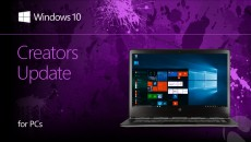 1490026431_windows-10-creators-update-final-pc-08_story