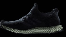 Adidas-Futurecraft-4D-Shoe