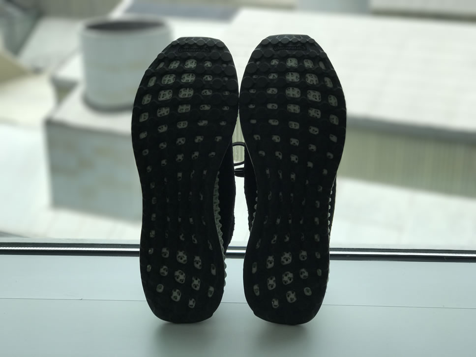 Adidas-Futurecraft-4D-Shoes