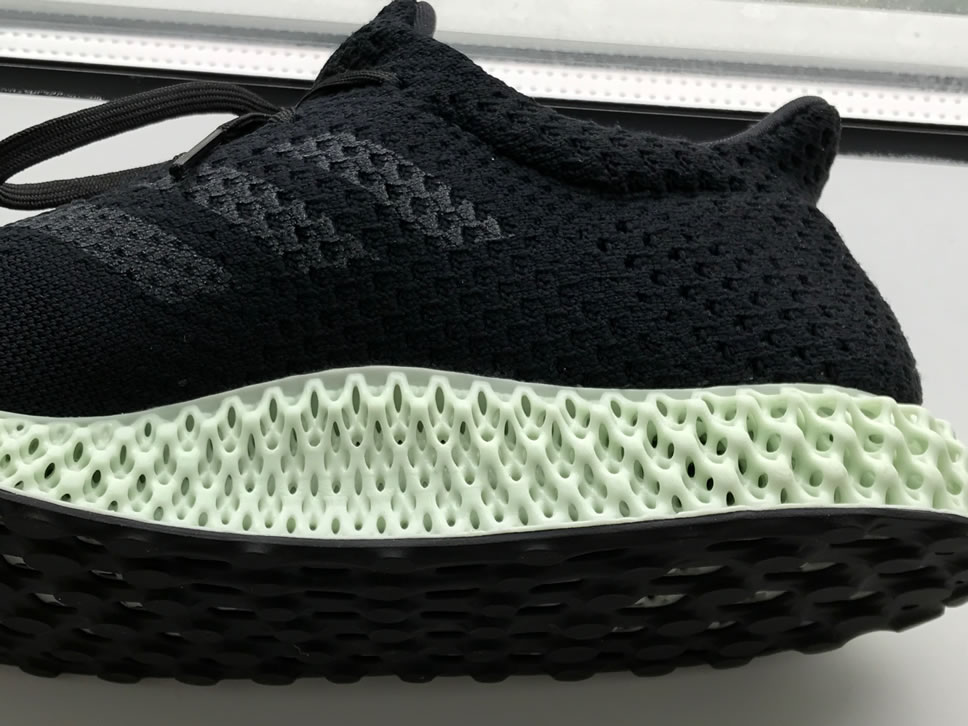 Adidas-Futurecraft-4D-midsole