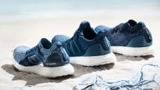 Adidas-Parley-Editions
