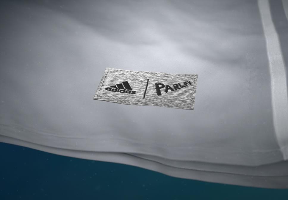 Adidas-Parley-Editions-3