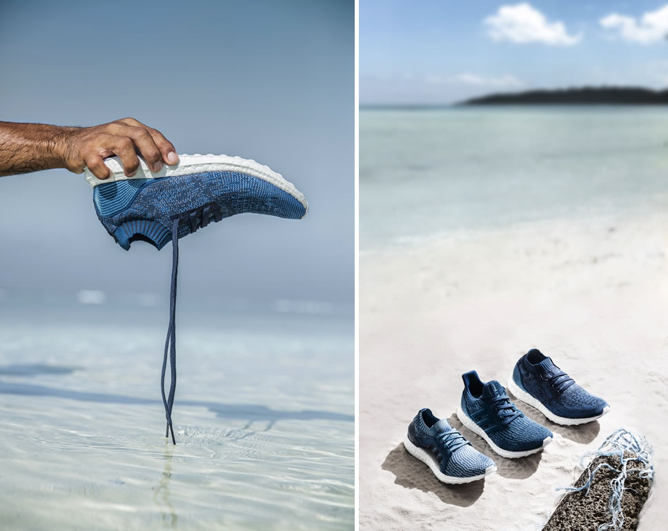 Adidas-Parley-Editions-Shoes-2