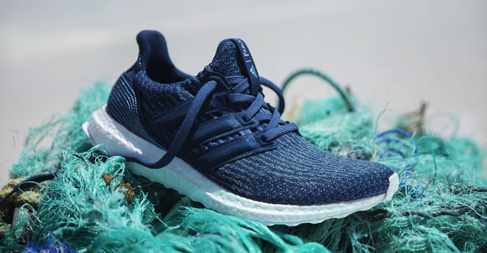 Adidas-Parley-Editions-Shoes-3