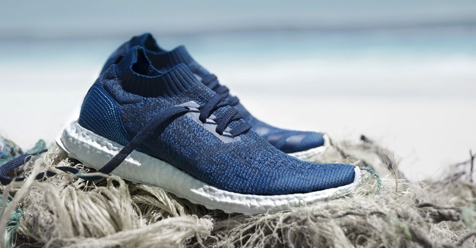 Adidas-Parley-Editions-Shoes-4