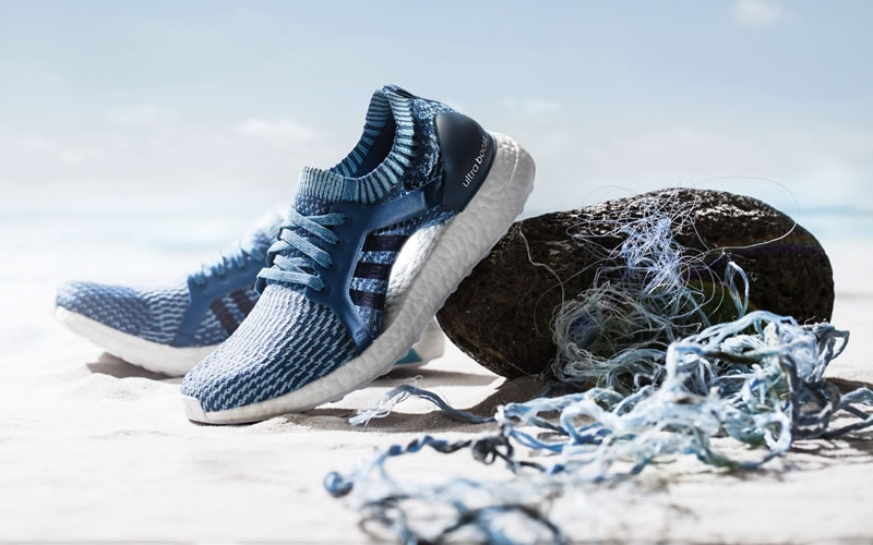 Adidas-Parley-Editions-Shoes