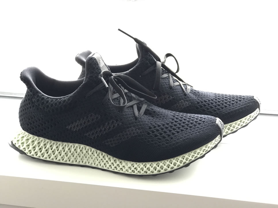 Adidas_Futurecraft_4D