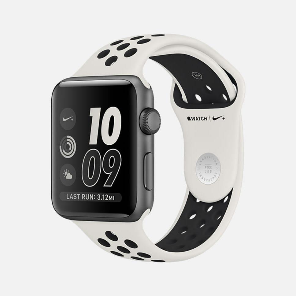 Apple-Watch-NikeLab-2