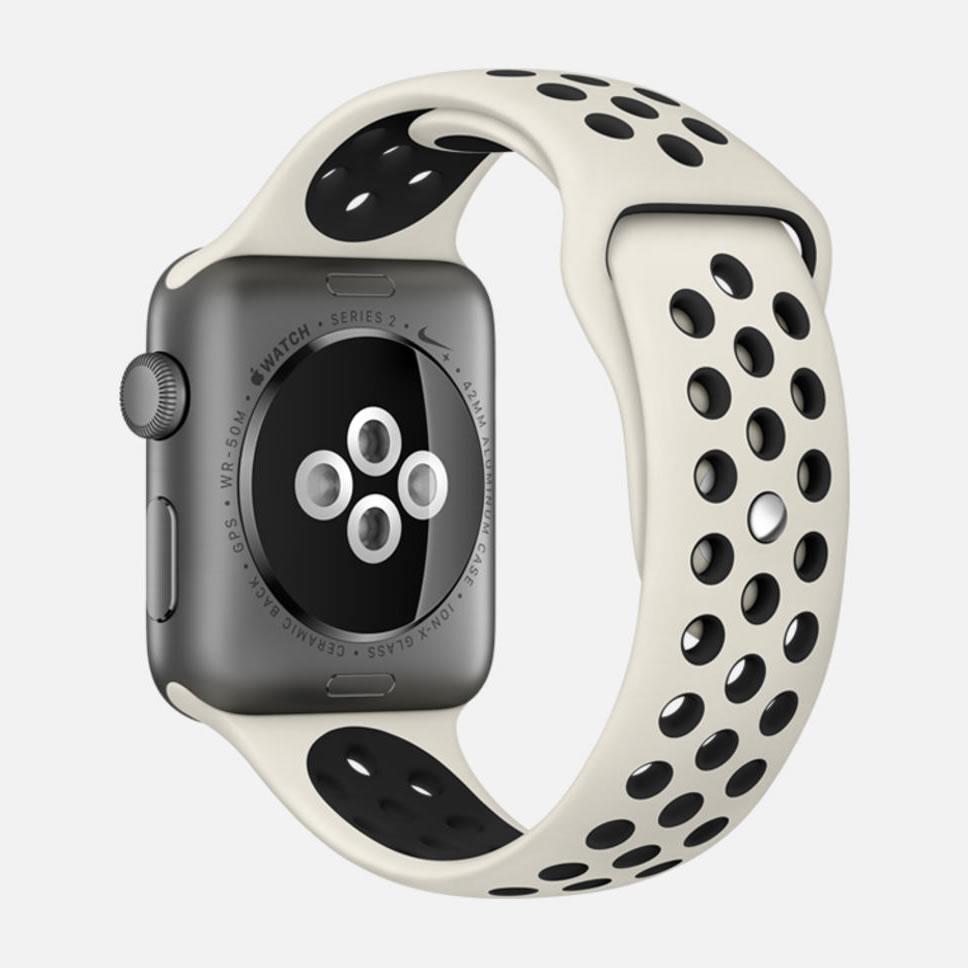 Apple-Watch-NikeLab-3