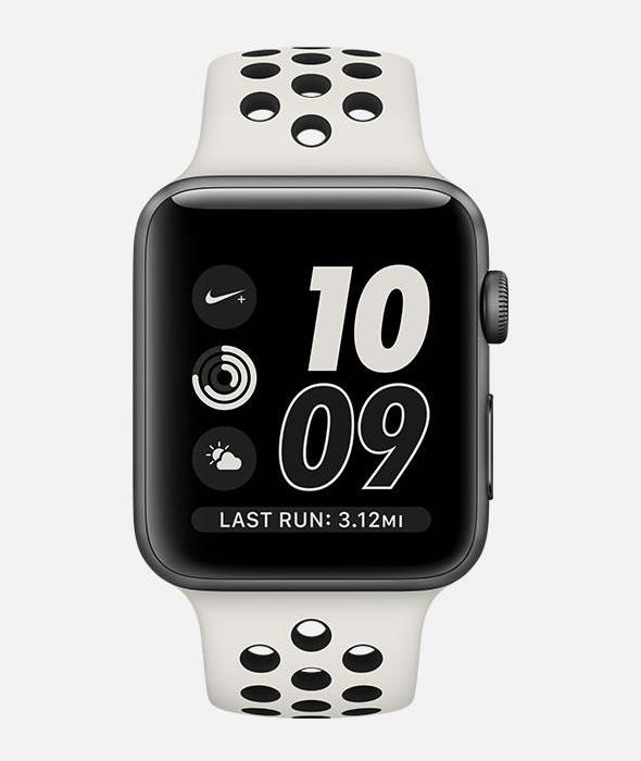 Apple-Watch-NikeLab