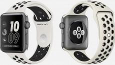 Apple_Watch_NikeLab