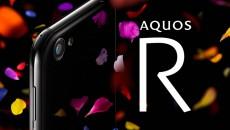 Aquos_R